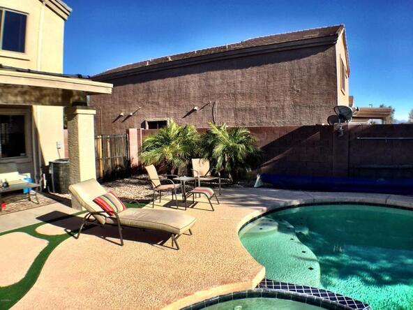 23883 W. Twilight Trail, Buckeye, AZ 85326 Photo 24