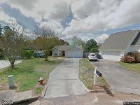 Home for sale: Denise, Dothan, AL 36305