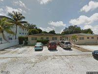 Home for sale: N.E. 128th St., North Miami, FL 33161