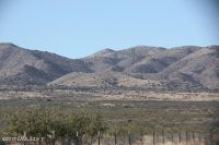 Home for sale: Tbd S. Nichols Ranch Rd., Willcox, AZ 85643