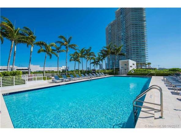 520 West Ave. # 1001, Miami Beach, FL 33139 Photo 15