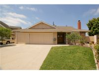 Home for sale: 10011 Green Fern Cir., Westminster, CA 92683