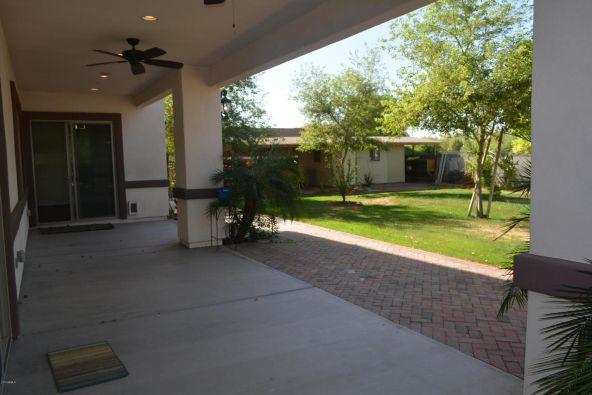 700 W. Germann Rd., Chandler, AZ 85286 Photo 38