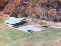 Home for sale: 520 Lucky Rd., Seymour, MO 65746