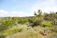 Home for sale: Lot 40 County Rd. 2723, Mico, TX 78056