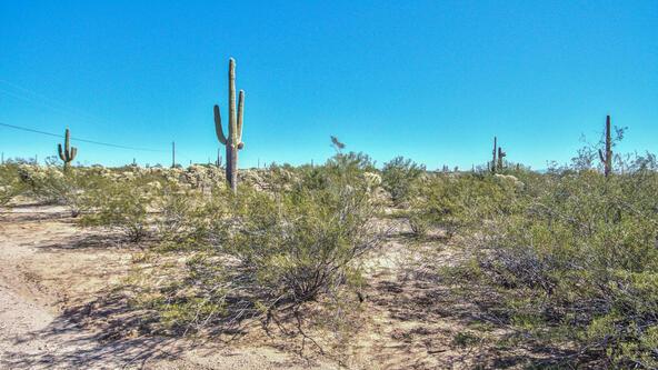 27361 E. Quartzite Dr., Florence, AZ 85132 Photo 14