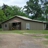 Home for sale: 23401 Hwy. 49 W., Jefferson, TX 75657