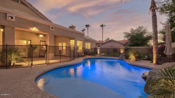 8616 E. Aster Dr., Scottsdale, AZ 85260 Photo 46