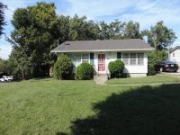 Home for sale: 1307 W. Reservoir St., Central City, KY 42330