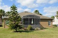 Home for sale: 5241 Oak Terrace Dr., Edgewood, FL 32839