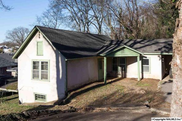 309 Lincoln St., Huntsville, AL 35801 Photo 18