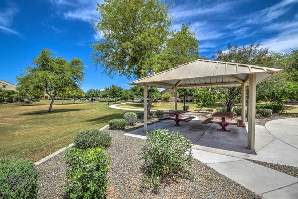 7254 W. Glenn Dr., Glendale, AZ 85303 Photo 53