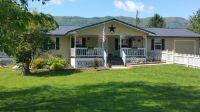Home for sale: 122 Mandarin Dr., Ewing, VA 24248