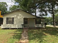 Home for sale: 1725 8th St., Lake Charles, LA 70601