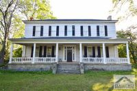Home for sale: 582 W. Main St., Lexington, GA 30648