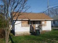Home for sale: 301 Thompson Rd., Lexington, KY 40508