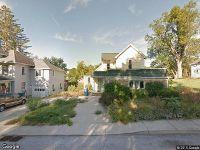 Home for sale: Seminary, Roanoke, IN 46783