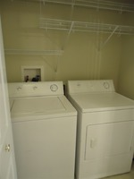 Home for sale: 4711 Oak Way, Roscoe, IL 61073