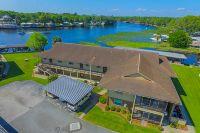 Home for sale: 1640 Juno Trail, Astor, FL 32102