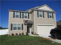Home for sale: 45122 Dutton Way, Callahan, FL 32011