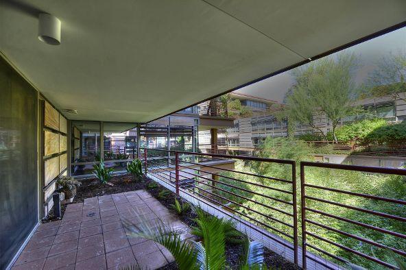 7157 E. Rancho Vista Dr. #3007, Scottsdale, AZ 85251 Photo 31