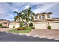 Home for sale: 10181 Bellavista Cir. 401, Miromar Lakes, FL 33913