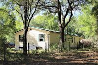 Home for sale: 2170 Us Hwy. 129, Bell, FL 32619