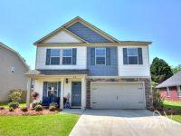 Home for sale: 218 Aberlour Dr., Sumter, SC 29154