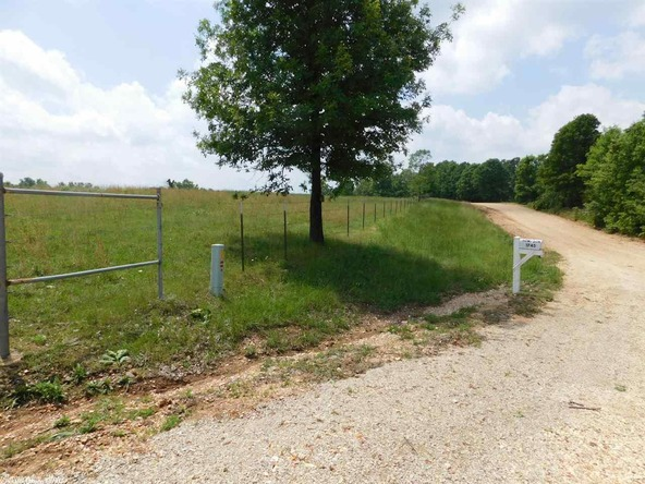 1745 French Town Rd., Camp, AR 72520 Photo 12