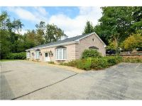 Home for sale: 938 Beaver Grade Rd., Coraopolis, PA 15108