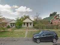 Home for sale: Glenarm, Denver, CO 80205