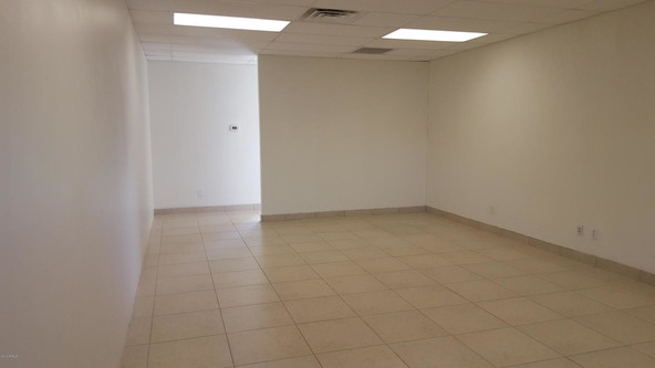 9241 N. 6th St., Phoenix, AZ 85020 Photo 2