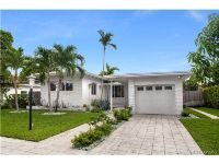 Home for sale: 780 S. Shore Dr., Miami Beach, FL 33141