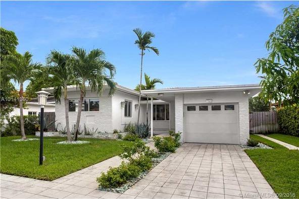 780 S. Shore Dr., Miami Beach, FL 33141 Photo 1