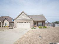 Home for sale: 22901 Oakdale Ridge Ln., Athens, AL 35613