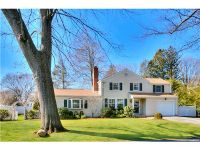 Home for sale: 12 Miles Rd., Darien, CT 06820