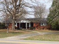 Home for sale: 737 Steve Wariner Dr., Russell Springs, KY 42642