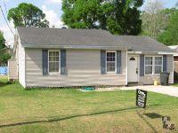 Home for sale: 126 Merian, Houma, LA 70395