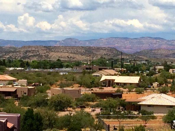 1495 S. Bent Creek, Cornville, AZ 86325 Photo 3