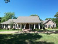Home for sale: 44 Powlett Rd., Natchez, MS 39120