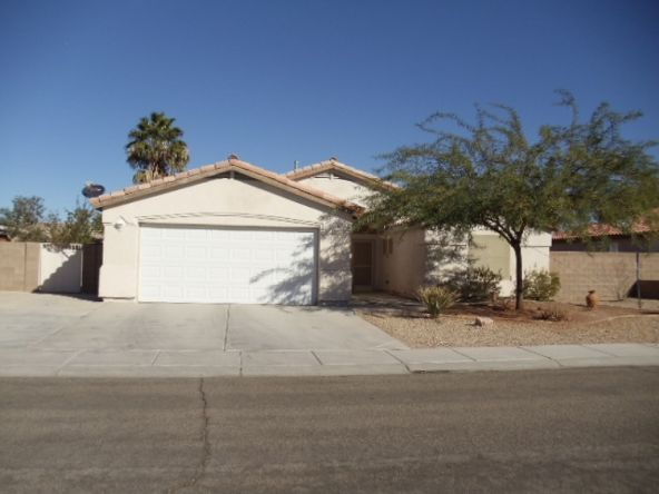 10538 E. 38 Ln., Yuma, AZ 85365 Photo 1