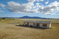 Home for sale: 1605 S. Reed Rd., Chino Valley, AZ 86323