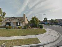 Home for sale: Arciero, Tulare, CA 93274