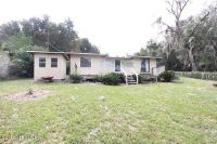 Home for sale: 139 Depot Rd., Hawthorne, FL 32640