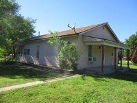 Home for sale: 2235 Cr 5100, Coffeyville, KS 67337