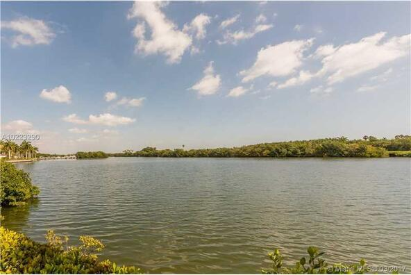 13632 Deering Bay Dr. # 13632, Coral Gables, FL 33158 Photo 28