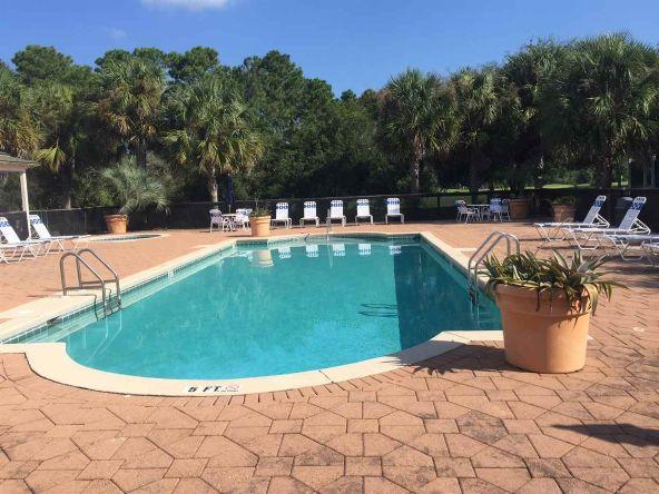 118 White Pelican Way, Carrabelle, FL 32322 Photo 9