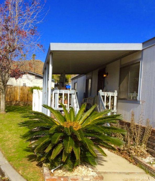 4080 Pedley Rd., Riverside, CA 92509 Photo 2