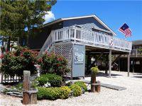 Home for sale: 17 W. Culver Avenue, Beach Haven, NJ 08008