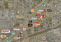 Home for sale: 3225 I-70 Business Loop A & B, Clifton, CO 81520